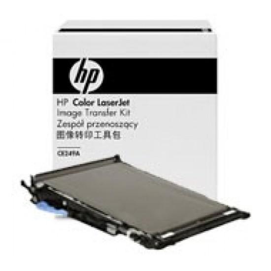 CE249A Transfer Kit HP Color LaserJet CP4525