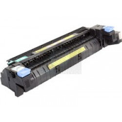 CE710-69002-GEN Fuser Aseembly Generic CP5225