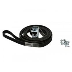 CQ869-67072 Belt And Tensioner Assy 60 inch HP DesignJet Z6100