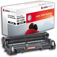DR-3200 Drum Agfa 25.000 pag