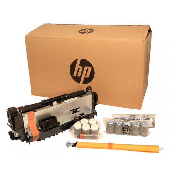 F2G77-67901 Maintenance Kit 220V