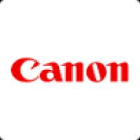FL3-1023 Rola separare hartie  ADF copiator Canon PCD450