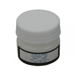 FY9-6022 Vaselina cuptoare filme nemetalice Canon Lube, Floil, G-5000H, 20G