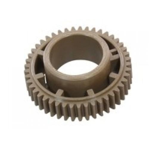 JC66-01254A Roata rola calda cuptor Samsung SCX-4828 4623