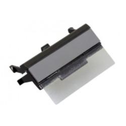 JC90-00993A Cassette Holder Pad