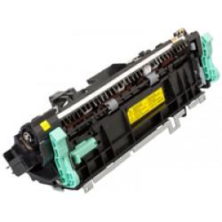 JC91-00925E Fuser SCX-5135ND/5835FN/5935FN 220V