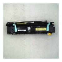 JC91-00978A Fuser Assy 220v Samsung CLX-3185