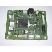 JC92-02027Interfata electronica imprimanta Samsung ML-1640 SEC SEC MAIN