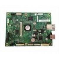 JC92-02188F Interfata electronica imprimanta Samsung SCX-4623F SEE PBA-MAIN SEC EUR