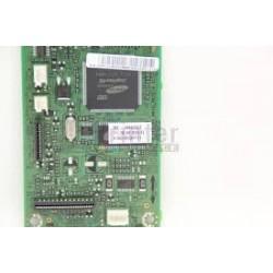 JC92-02255A Interfata electronica imprimanta Samsung ML-1660