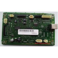 JC92-02393D Interfata electronica imprimanta Samsung ML-2160