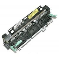 JC96-03800D 126N00266 Cuptor imprimanta XEROX PHASER 3300MFP   Samsung SCX-5530