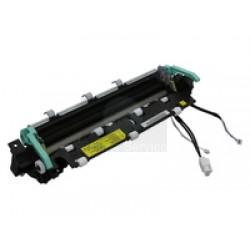 JC96-04717A 126N00323  Ela Unit-Fuser ML-2851ND