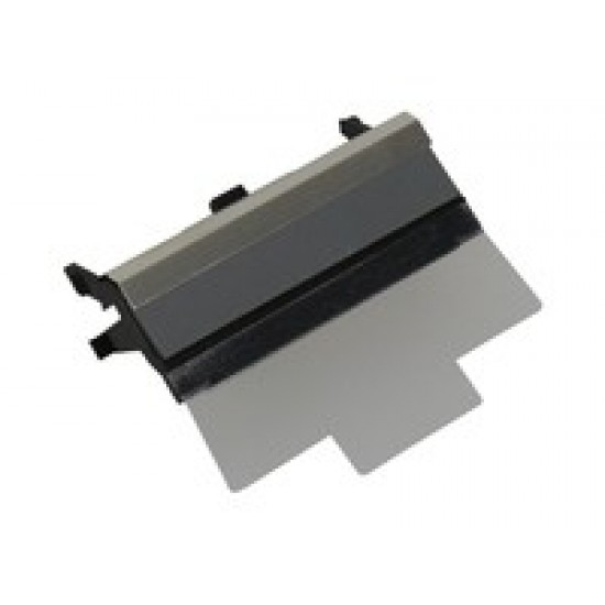 JC96-04743A Separator Pad Imprimanta Samsung  WC3210 WC3220 SCX4824 Ph3635 WC3550 SCX4828 ML2855ND 2850D 2851ND 2851NDR