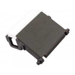 003N01030 003N01042 JC97-03069A Separation Pad DADF  Xerox Phaser 3635 3320 WC3550 3315 3325