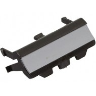 JC97-03249A MEA UNIT HOLDER PAD