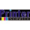 Printer Service SRL