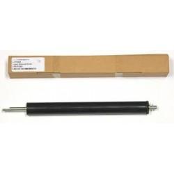LPR-P3005 ROLA PRESOARE HP LJ P3005