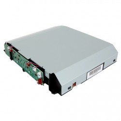 LU7176001 Laser Unit Brother