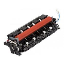 LU8236001 Fusing Unit 220V HL-53XX