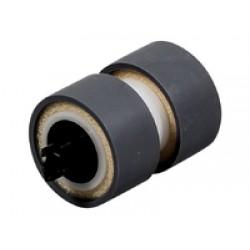 MF1-4200 Retard Roller