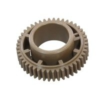 MSP3655 UPPER ROLLER GEAR 45T JC66-01245A