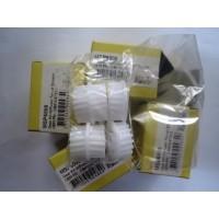 MSP6008 CB414-67903 Gear kit HP LJ P3005/M3027/M3035