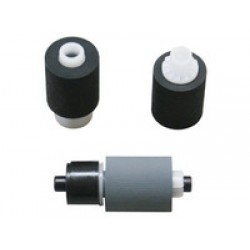 MUXMSP00196 Pick-up Roller Kit Kyocera FS-1370DN/KL3