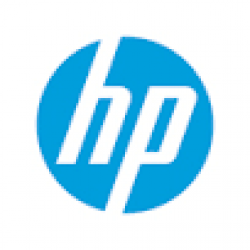 RM1-7414 Paper Delivery Tray Output Tray Pentru  HP M4555 HP4555 M4555MF