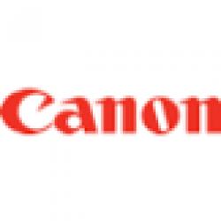 FC0-1984-000 Hinge ADF Canon ADF MF4410/4450/4570/4430/4550/4580/D550/520