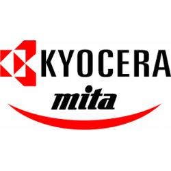 302K394621 Kyocera Mita  MPF Roller/pad kit for FS-6025MFP 6030MFP TASKAlfa 225