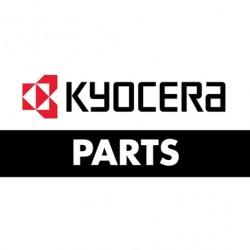 302H493023 Kyocera Fuser Unit FK-150