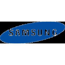 JC97-04306A Samsung Platen FR SCX-5742FR