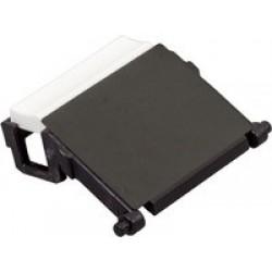 003N01042 /003N01030  Xerox DADF Stopper