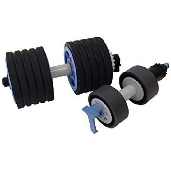 0697C003 5607B001 Roller Kit Dr-M160