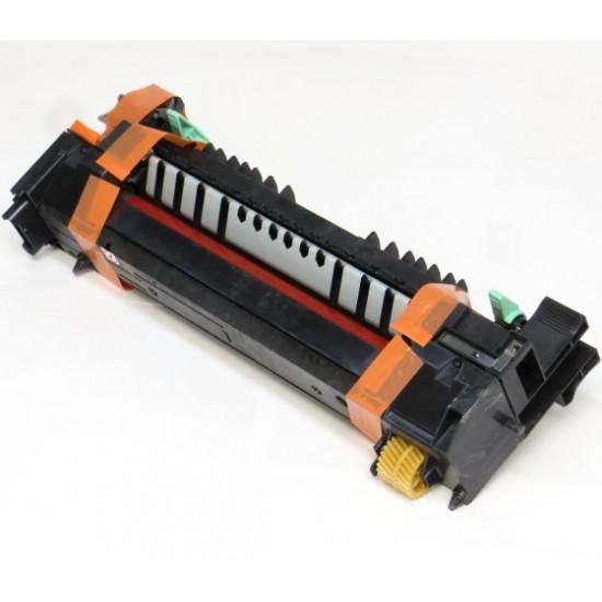 115R00077 FUSER Phaser 6600/WorkCentre 6605 (220V)