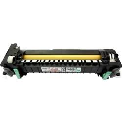126K35561  FUSER Phaser 3610/WorkCentre 3615 (220V)
