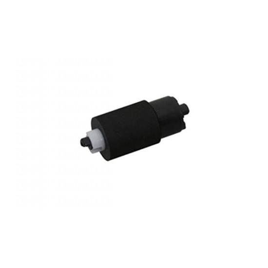 Epson Retard Roll Assy Aculaser M2000DN 1489039