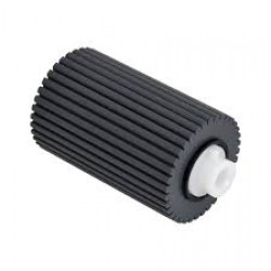 Feed Roller Assembly 2A806010. 2DC06030. 5AAVROLL+044. Comaptibila cu  KYOCERA. FS 1000 - FS 1010. FS 1016 MFP - FS 1018 MFP. FS 1020 D