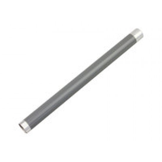 2BY20010 MSP0835 Upper Fuser Roller
