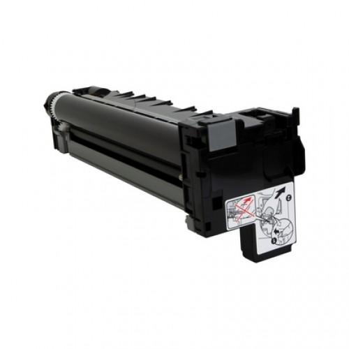 302F993017 DK-310 Drum Unit Kyocera FS-2000D 3900DN 4000DN