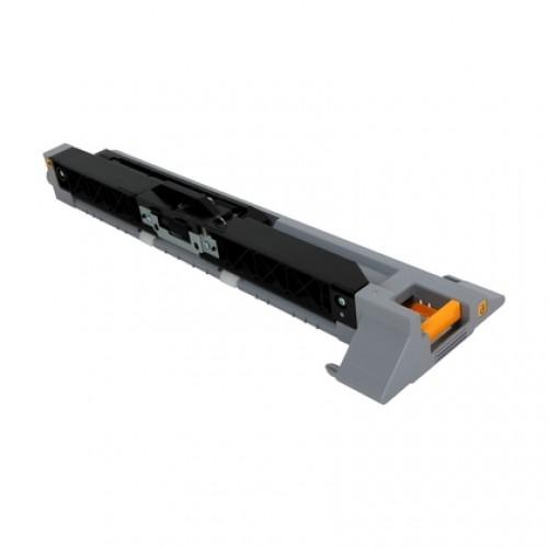 302K394480 Primary Paper Feed Unit for FS C8520, C8525, TASKalfa 205c, 255c