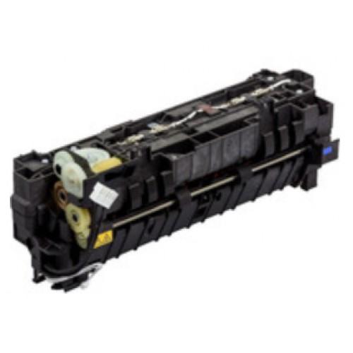 302LV93116 FK-3130 Fuser Unit  FS-4100DN/4200DN/4300DN/M3550idn/M3560idn- FK-3130