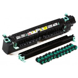 40X0957 Maintenance Kit Original Lexmark  X850
