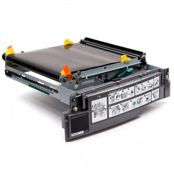 40X1041 Curea de transfer imprimanta  LEXMARK C920