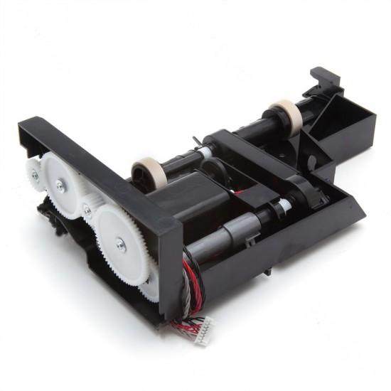 40X1557 Pick Paper Motor