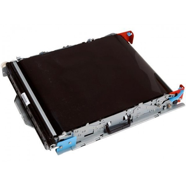 40X3732 LEXMARK Transfer Belt C935 X940 X945