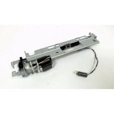 40X4344  Lexmark Duplex Drive Motor Asm T652 T654