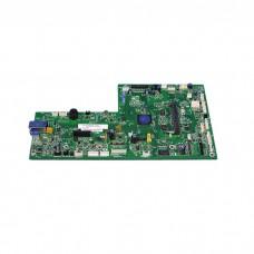 40X7570 MS81X SVC Controller