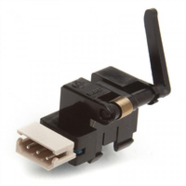 40X7607 - Input Sensor  Lexmark MX710, MX711, MX810, MX811, MX812